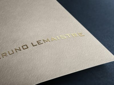 Bruno Lemaistre infographiste freelance à Paris